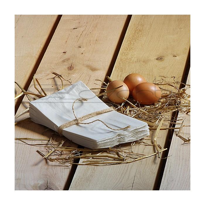 Papier toaletowy JUMBO Ø19  BIAŁY-C