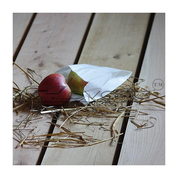 Papier rola nadruk